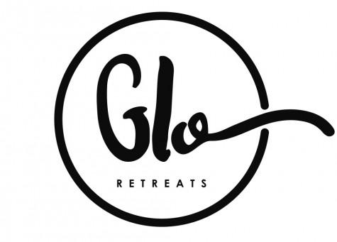 Glo Retreats