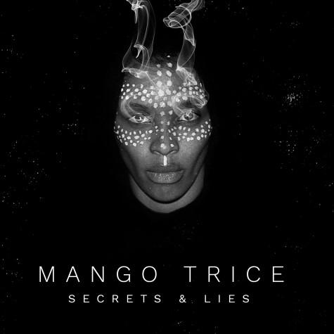 Mango Trice Single
