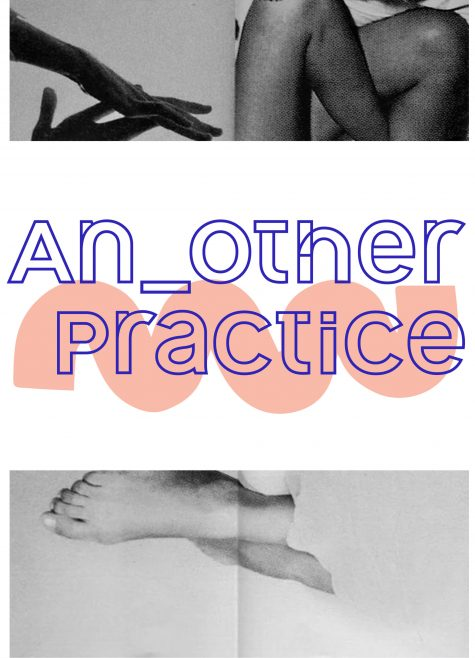 An_Other Practice