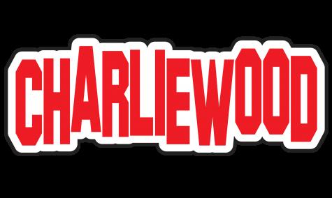 CHARLIEWOOD